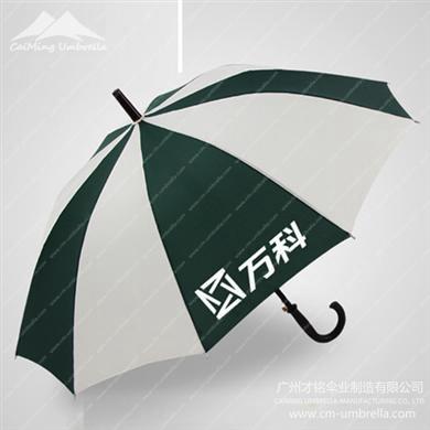 All-Weather Umbrella