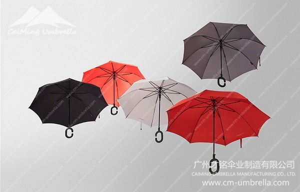 Lazy Umbrella Multifunctional umbrella