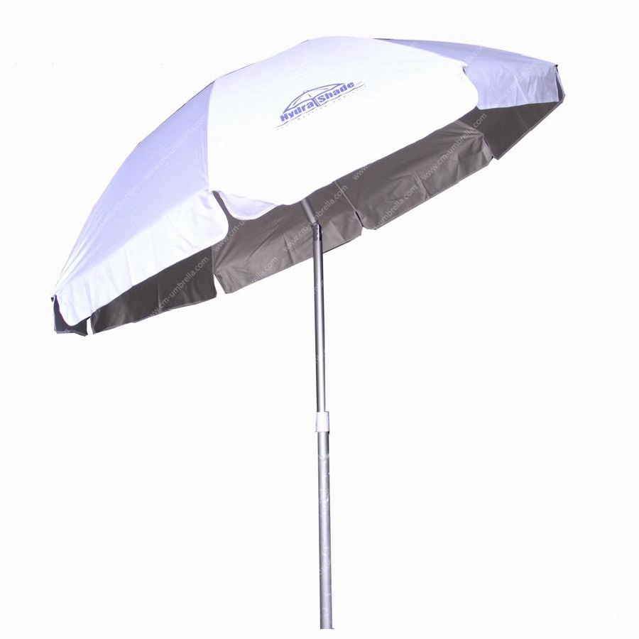 Oblique Deformation Umbrella