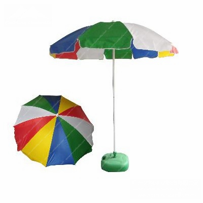 Water Tank Sunshade Umbrella