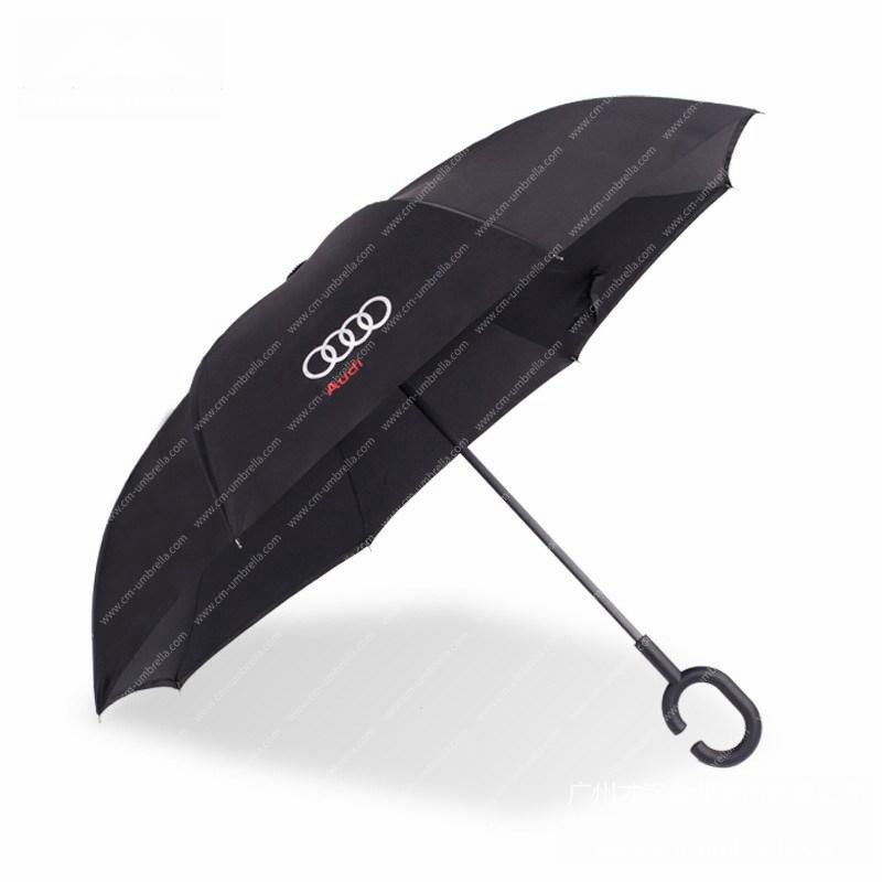 Lazy Umbrella Multifunctional umbrella