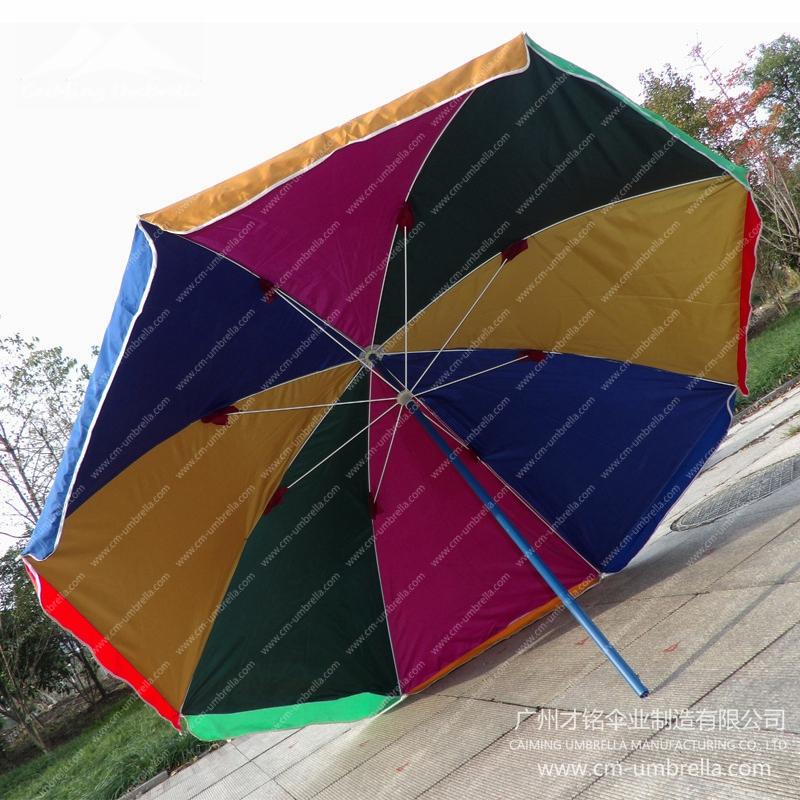Water Tank Sunshade Umbrella